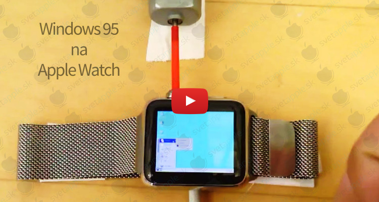 Windows-95-Apple-Watch--SvetApple