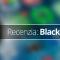 Recenzia: Blackie