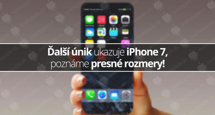 iPhone-7-rozmery--SvetApple