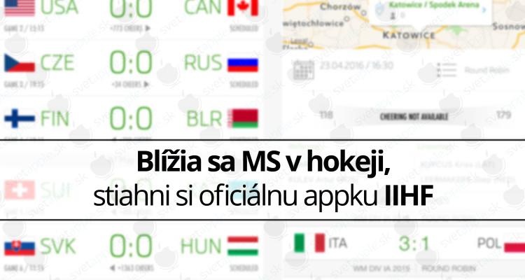 http://svetapple.sk/iphone-ipad/blizia-sa-ms-hokeji-stiahni-oficialnu-appku-iihf/