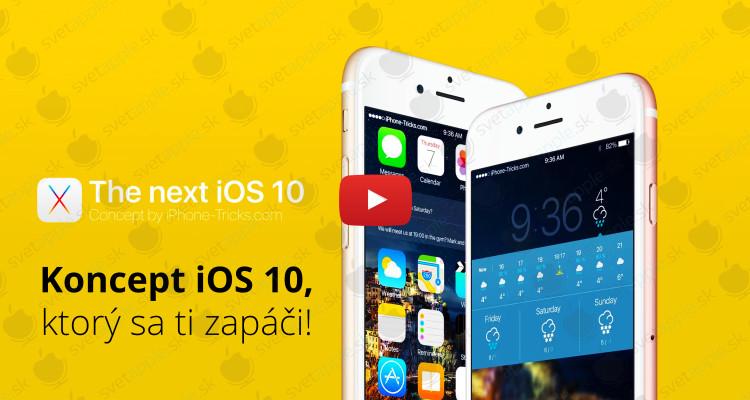 ios-10-koncept--SvetApple