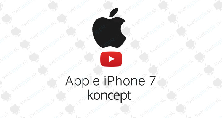 iphone-7-koncept--SvetApple