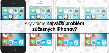 problem-iPhonov--SvetApple