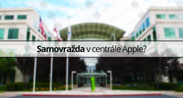 samovrazda-apple--SvetApplesamovrazda-apple--SvetApple