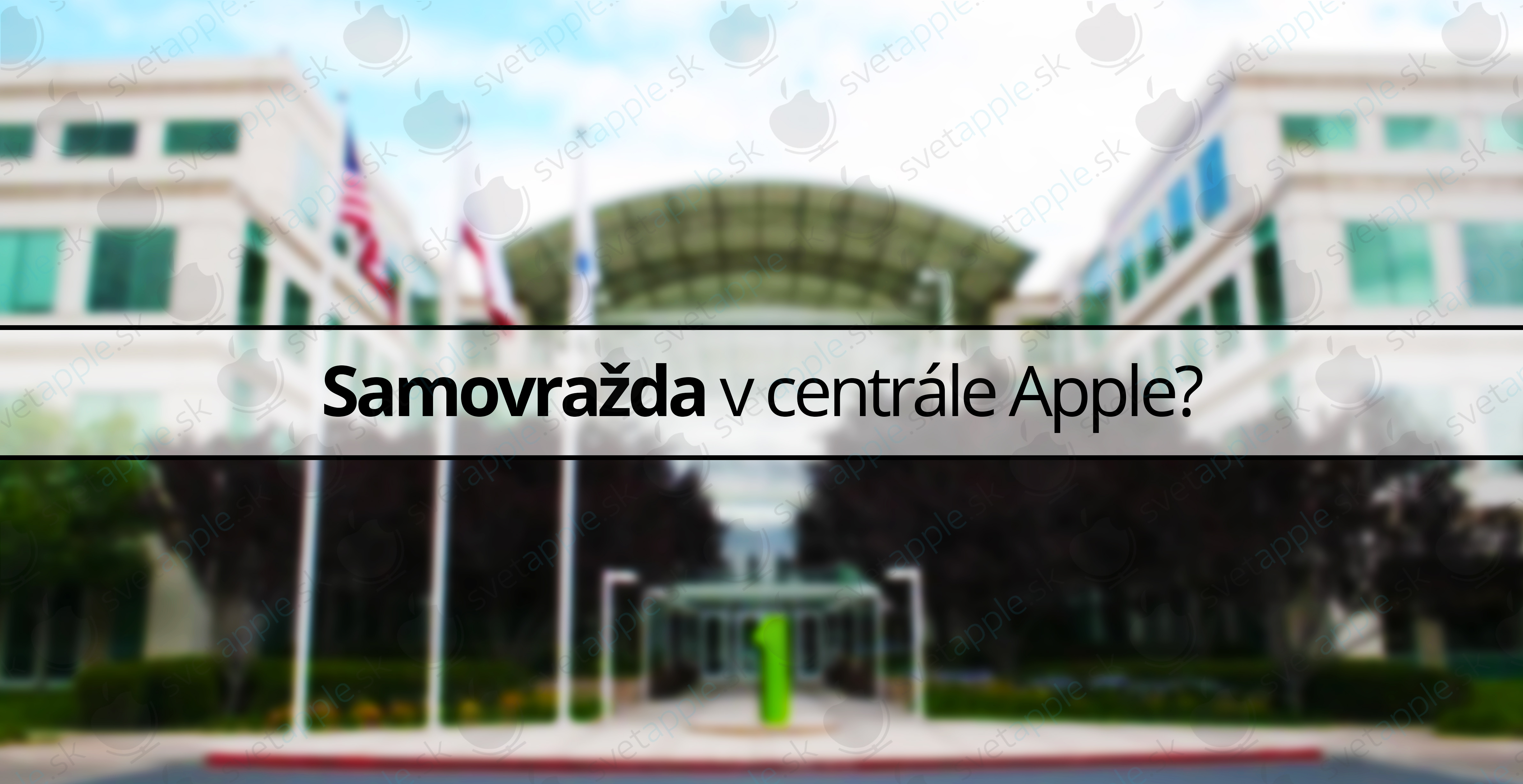 samovrazda-apple--SvetApplesamovrazda-apple--SvetApple