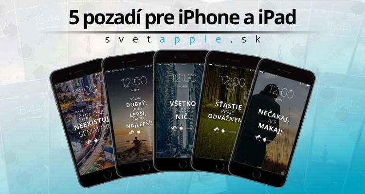 titulka_pozadia