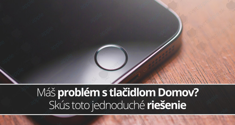 tlacidlo-domov-iphone--SvetApple
