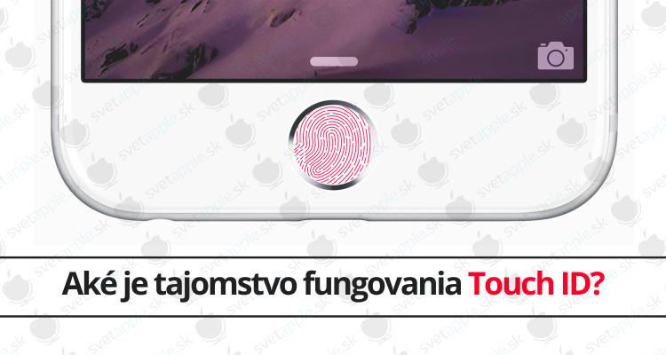 touch-ID-fungovanie--SvetApple
