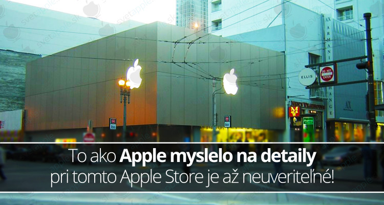 Apple-Store-detaily--SvetApple
