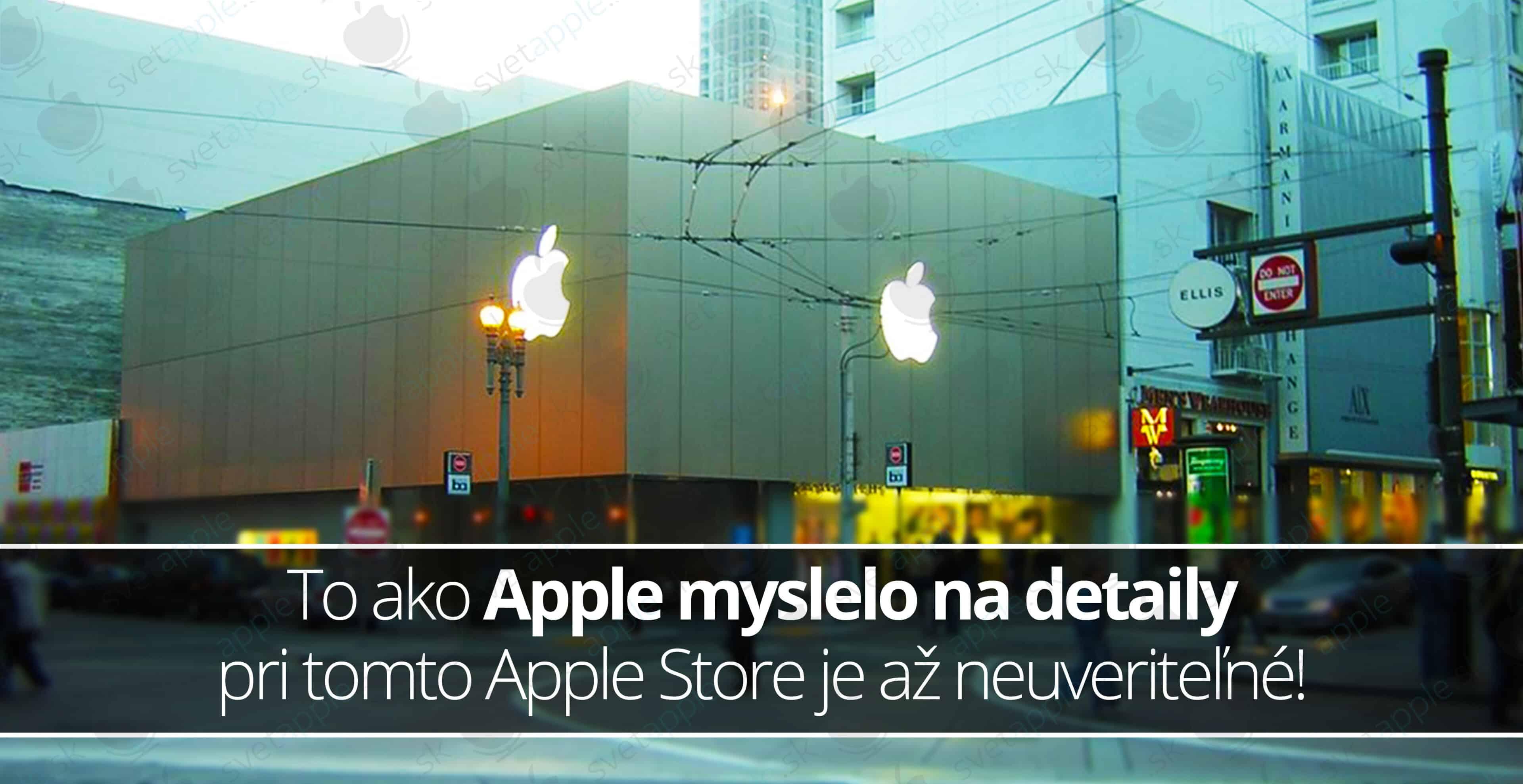 Apple-Store-detaily--SvetApple