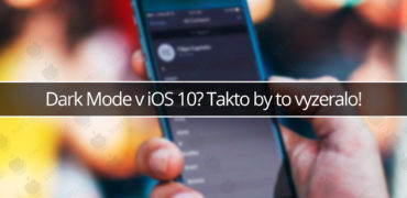 Dark-Mode-iOS-10---SvetApple