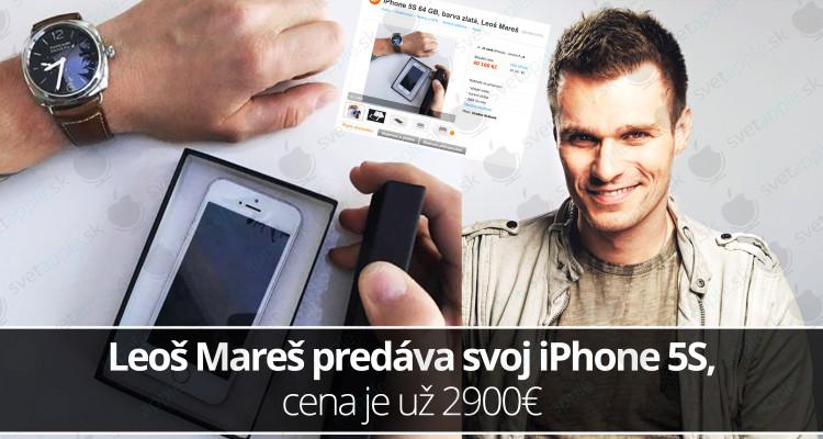 Leoš-Mareš-iPhone--SvetApple