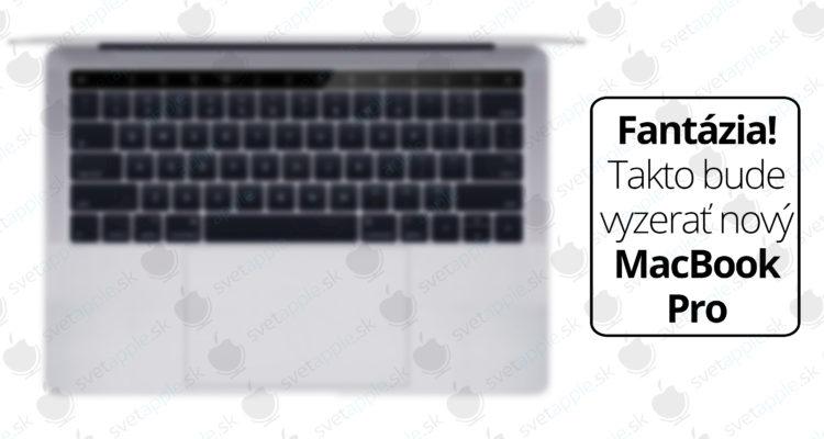 MacBook-Pro-SvetApple