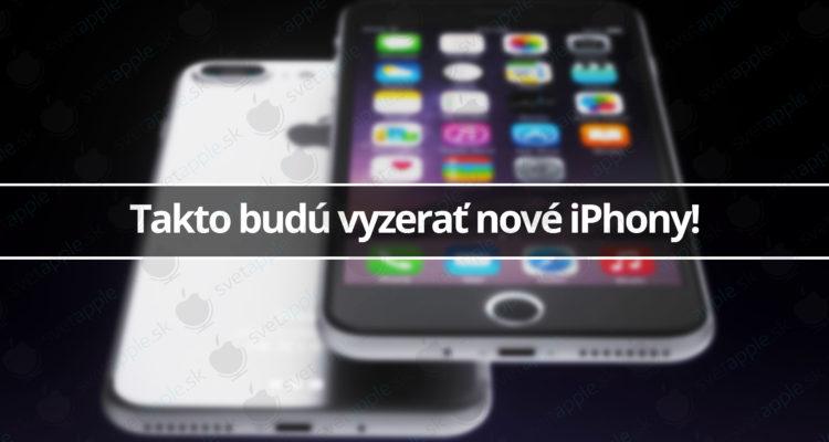 Nove-iphony--SvetApple