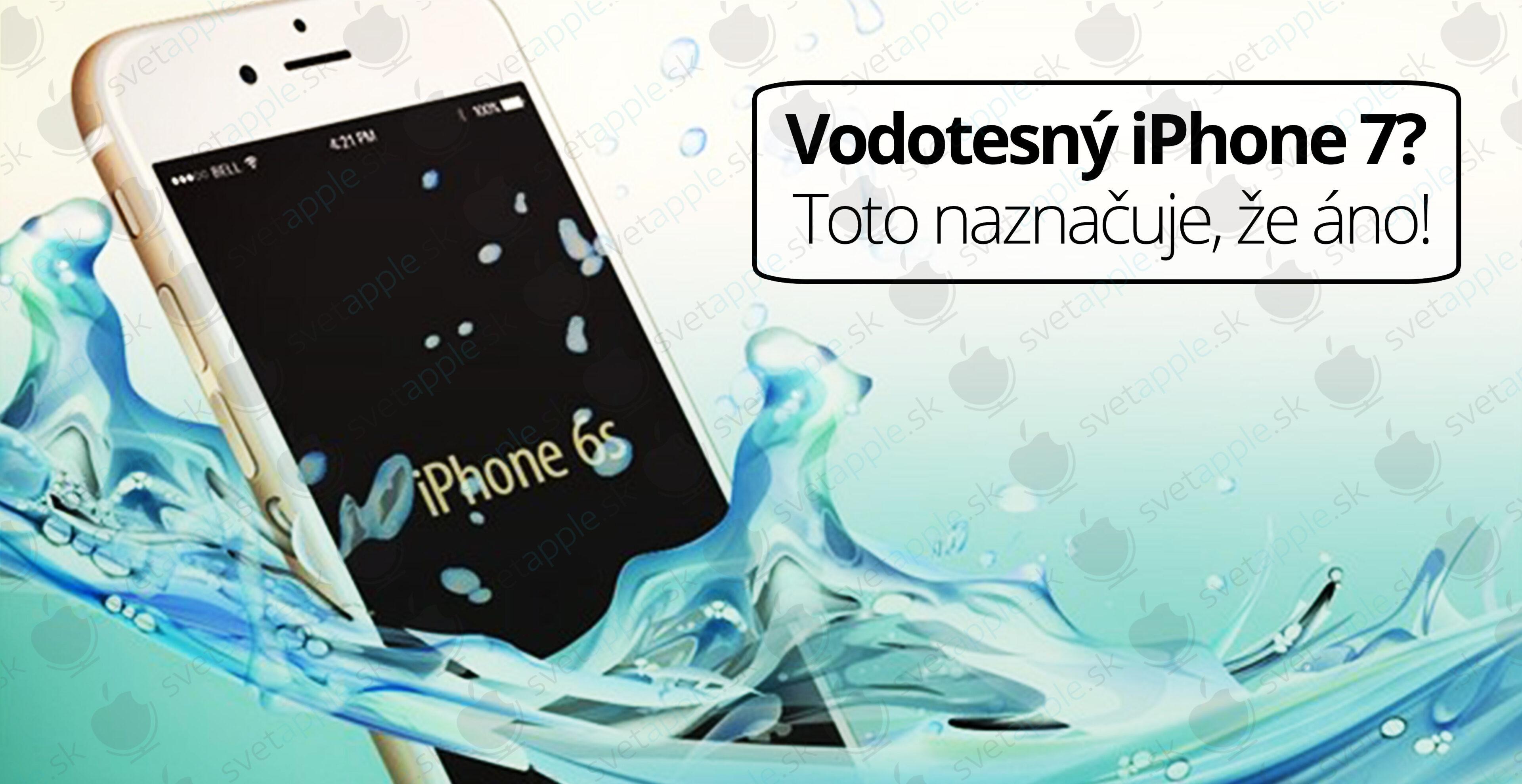 Vodotesny-iphone-7--SvetApple