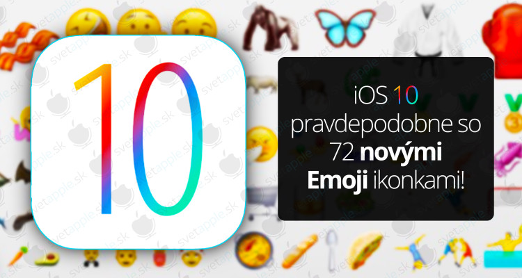 iOS-10-Emoji-svetapple
