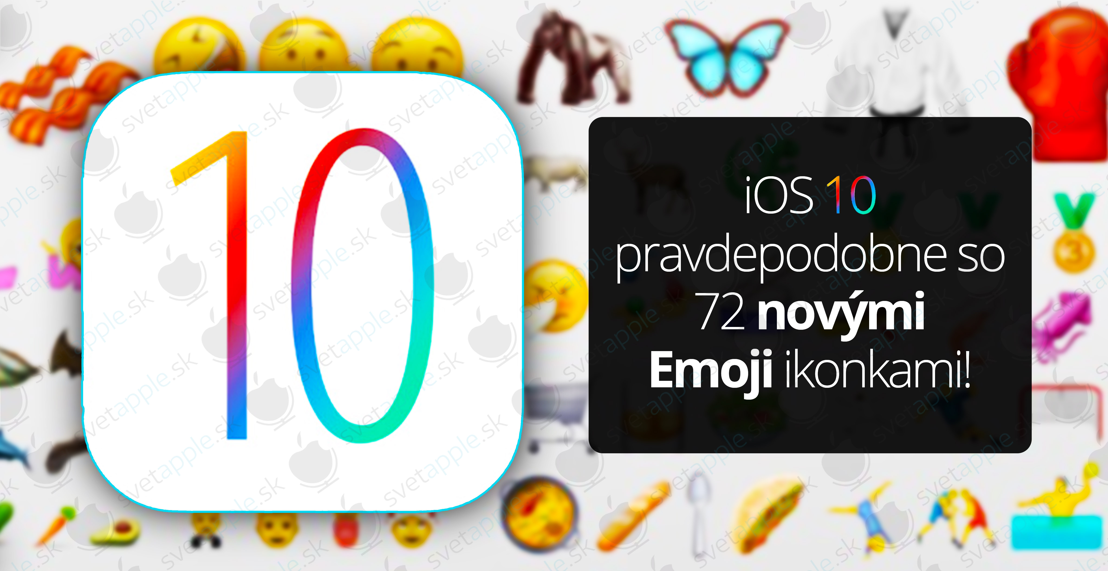 iOS-10-Emoji-svetapple