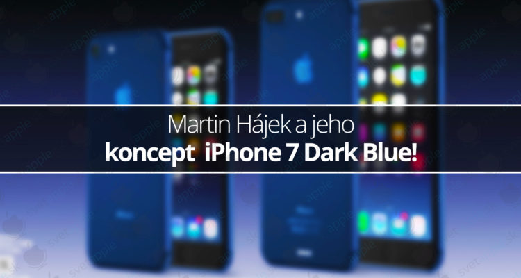 iPhone-7-Dark-Blue-SvetApple