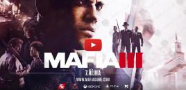 Mafia III odkrýva 2 nové videá o meste a automobiloch!