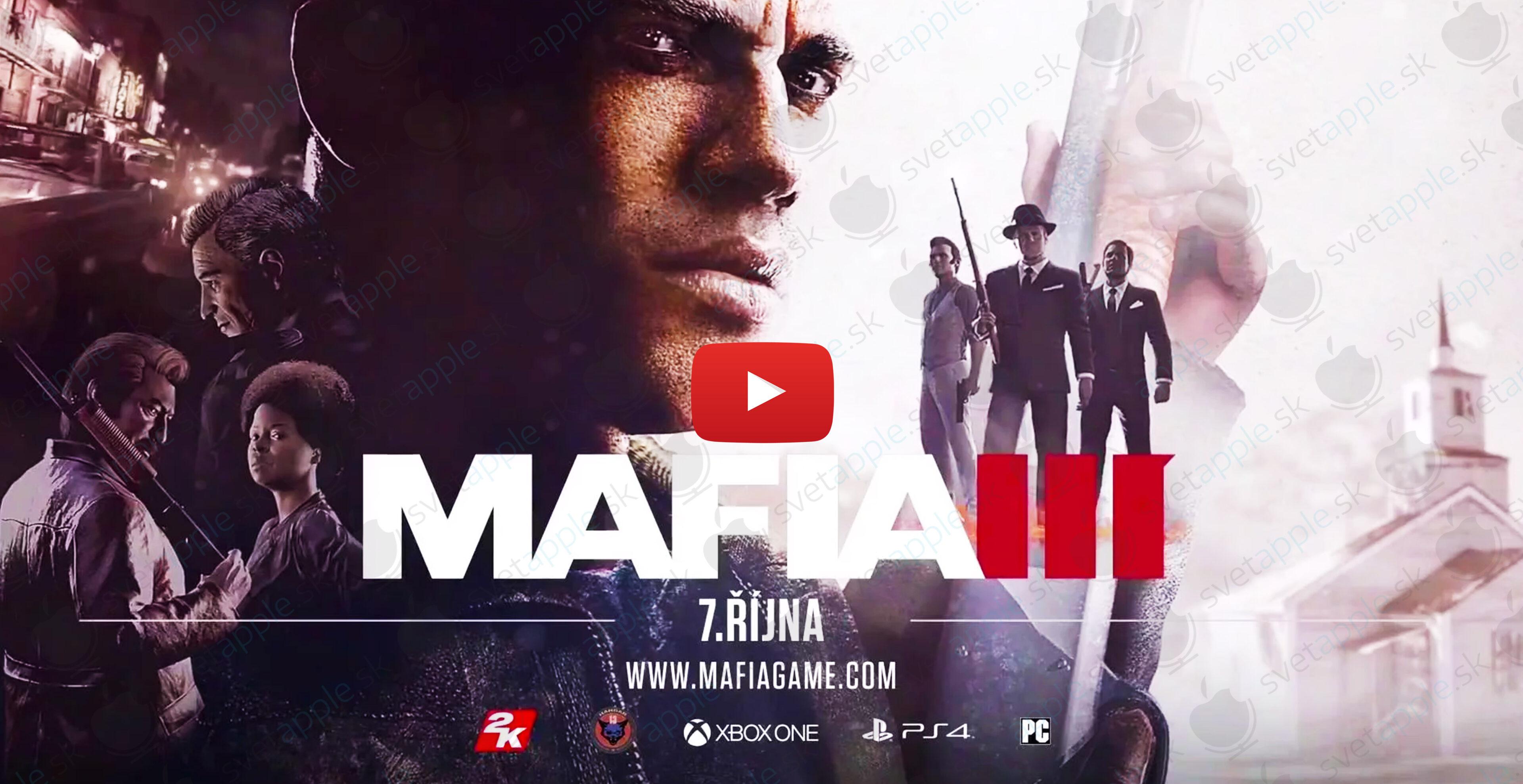 mafia-video-svetapple.sk