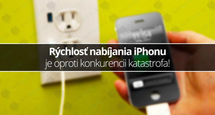 nabíjanie-batérie-iphone-svetapple.sk