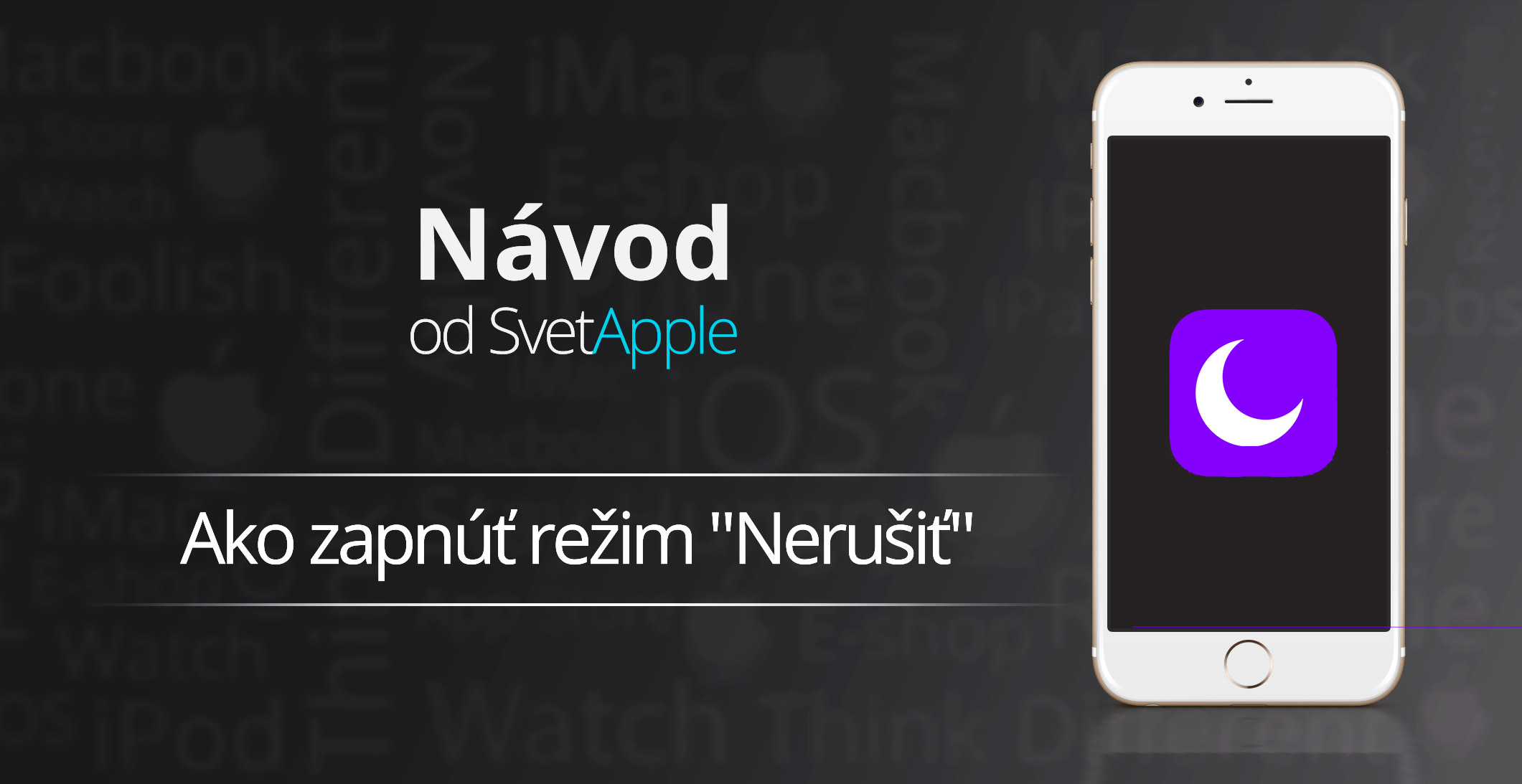 navod-iphone-nerusit-svetapple