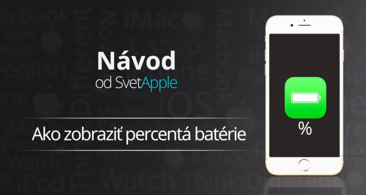 navod-iphone-percenta-baterie-svetapple