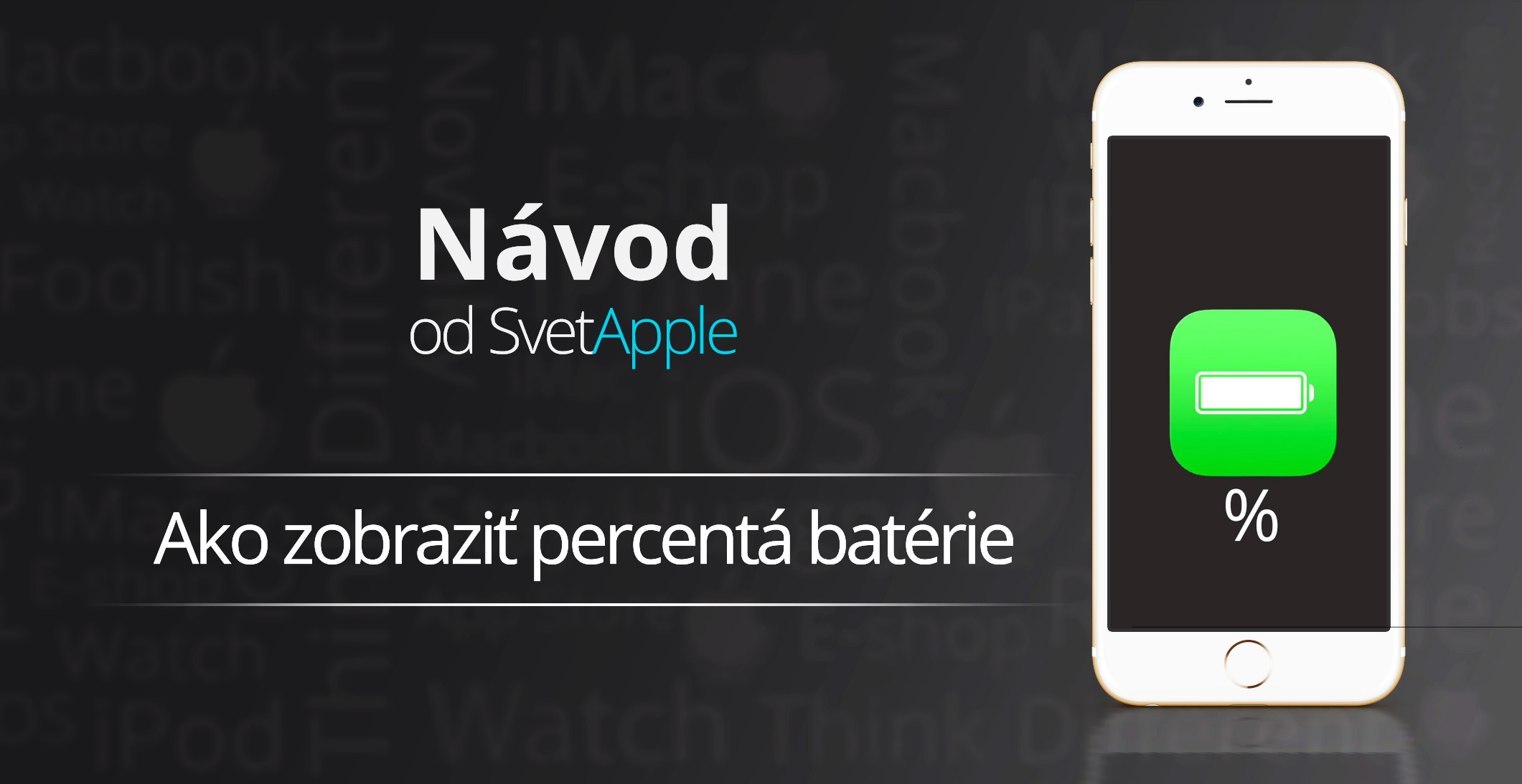 navod-iphone-percenta-baterie-svetapple