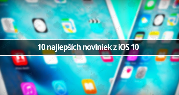 novinky - svetapple.sk.jpg