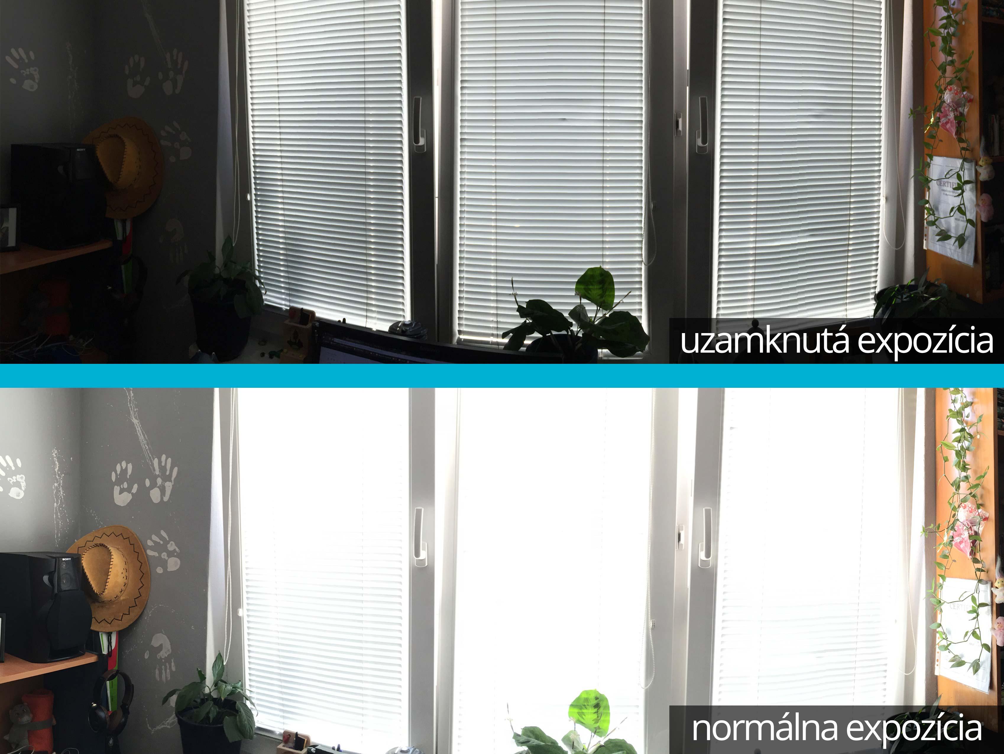 panorama-expozicia-svetapple