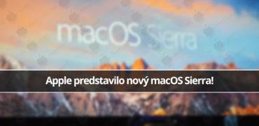 macos sierra - svetapple.sk