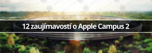 12-faktov-o-Apple-Campus-2
