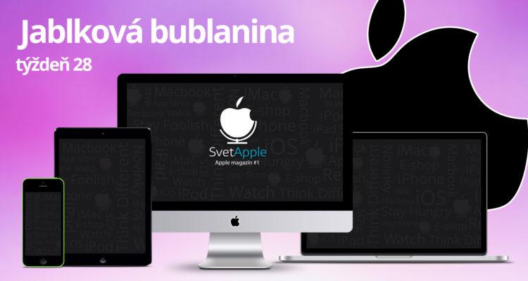 Jablkova-bublanina-28--SvetApple