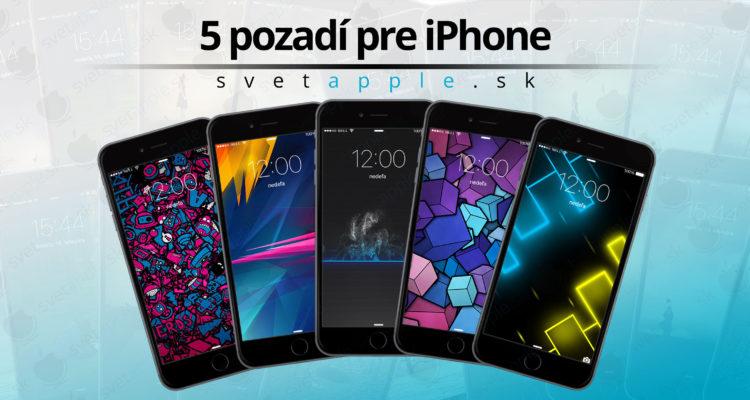 Pozadia-pre-iphone-svetapplesk