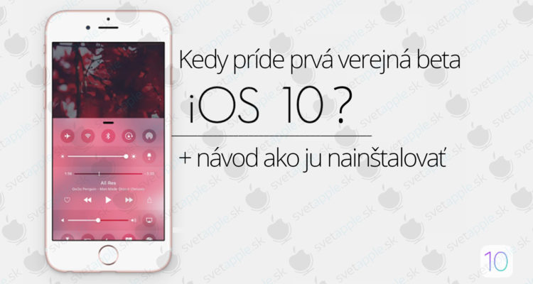 iOS10-beta---svetapple