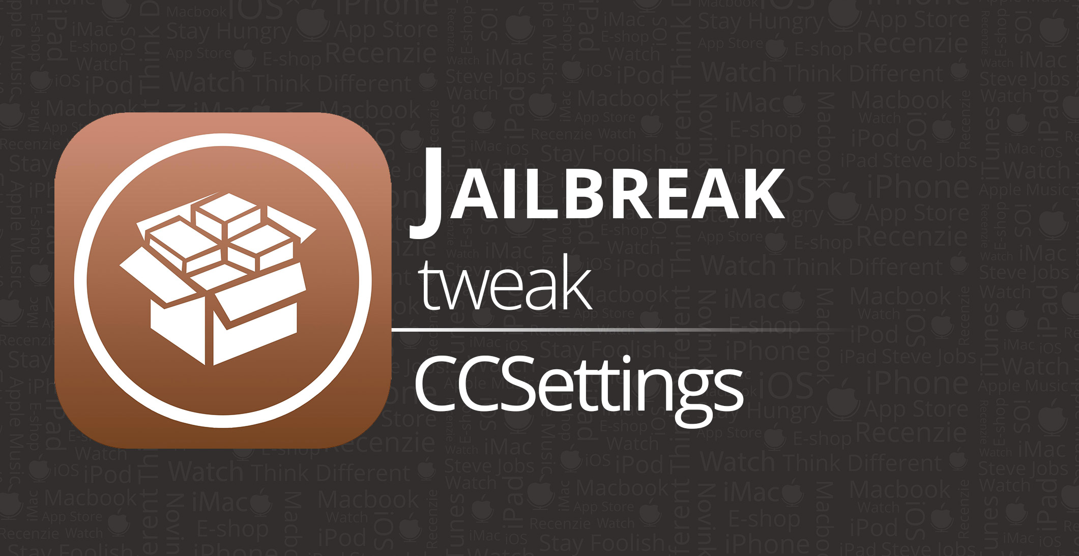 jailbreak-tweak-ccsettings-svetapple