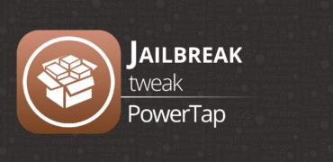 jailbreak-tweak-powertap