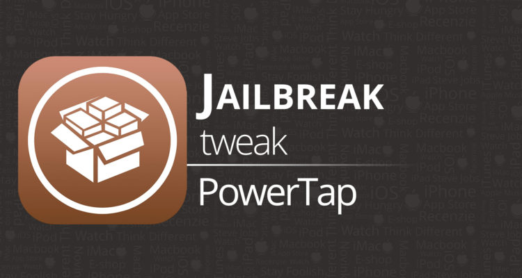 jailbreak-tweak-powertap