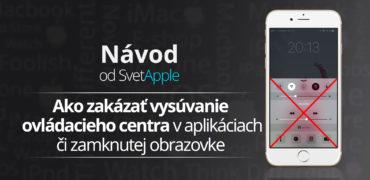 navod-iphone-control-center-svetapple