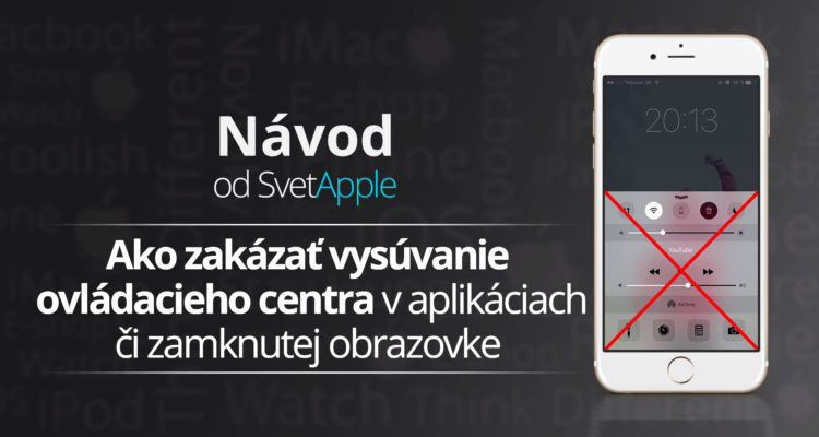 navod-iphone-control-center-svetapple