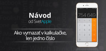 navod-iphone-kalkulačka-svetapple