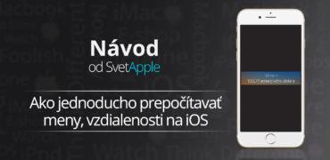 navod-iphone-prepocitavanie-ios-svetapple