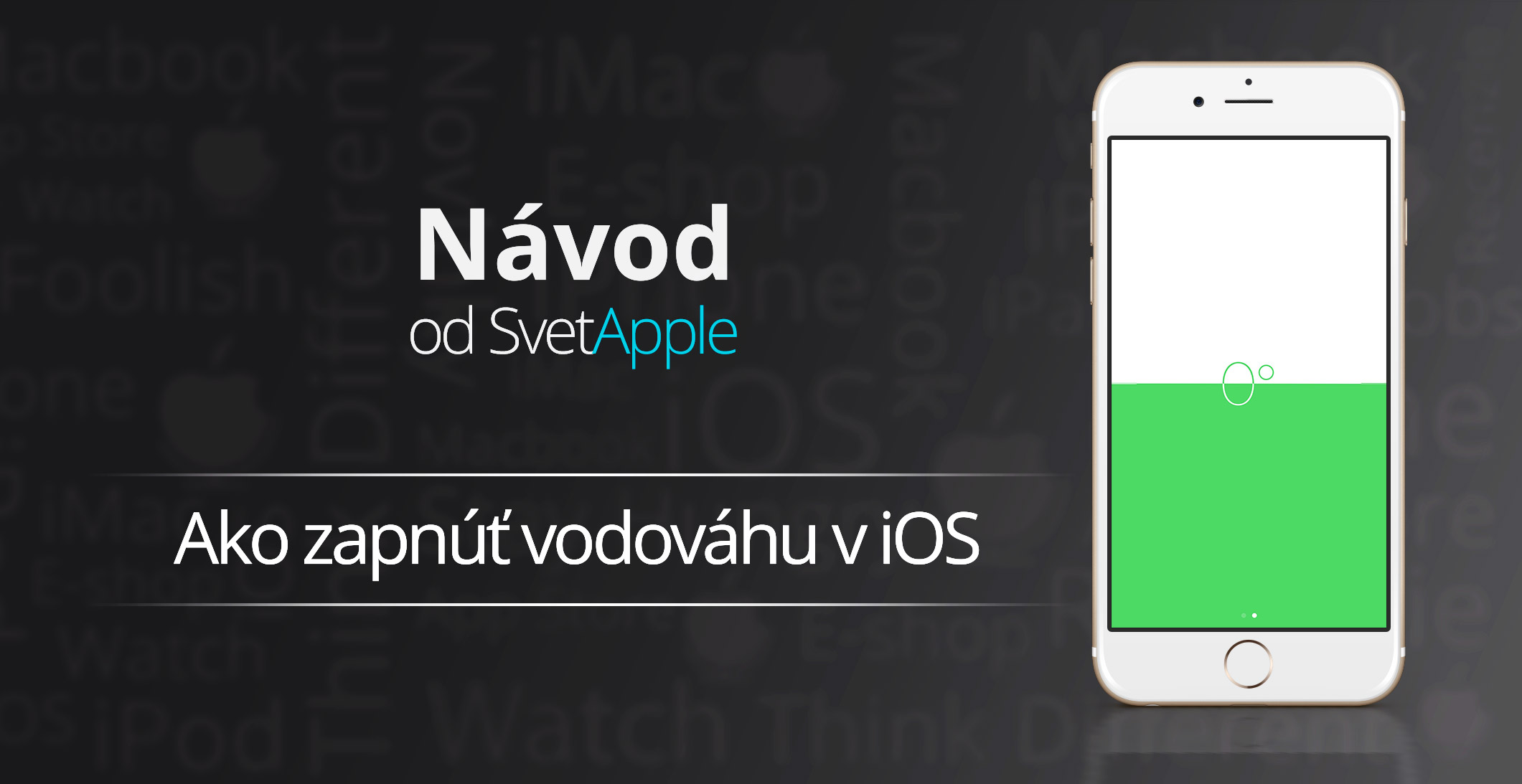 navod-iphone-vodovaha-SvetApple