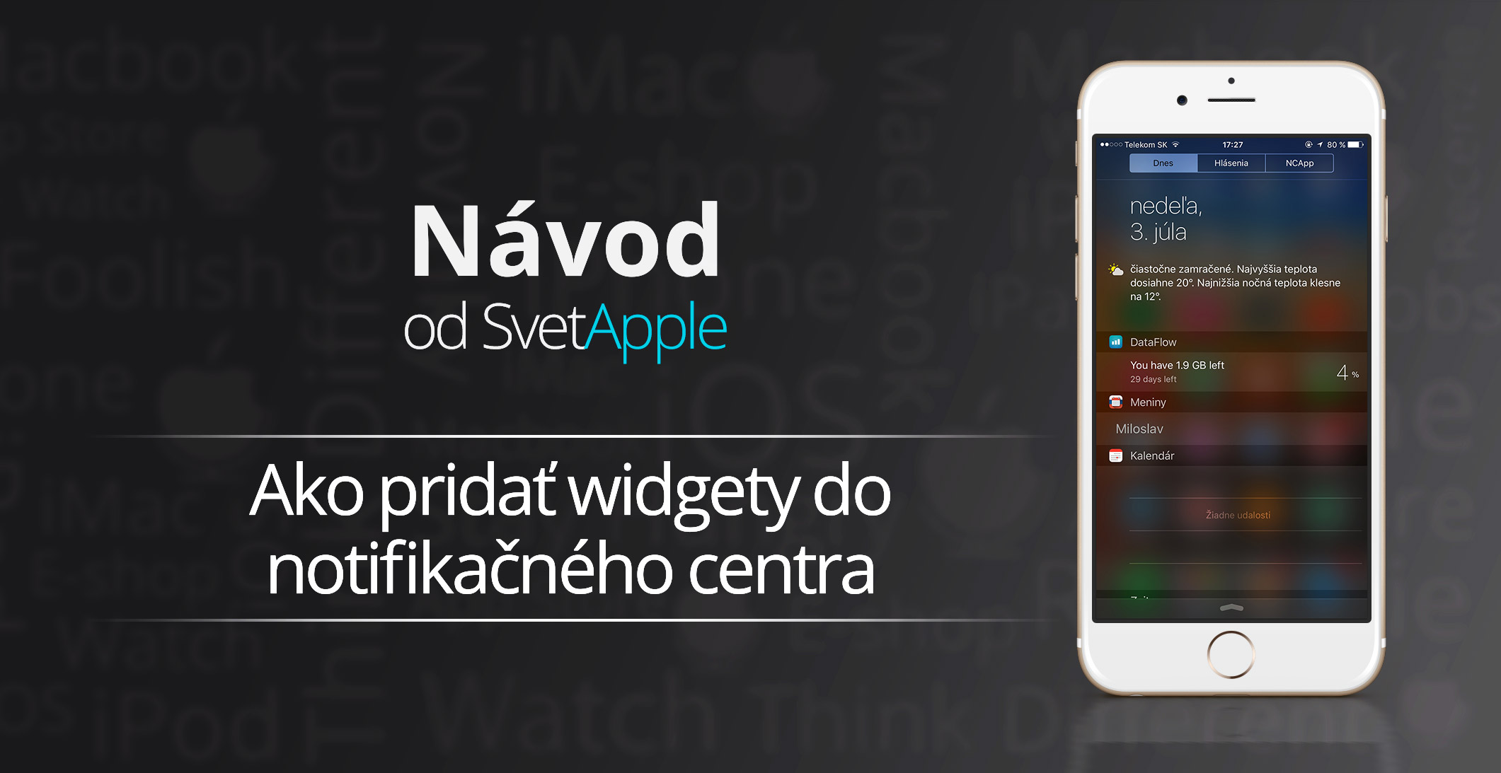navod-iphone-widgety-svetapple