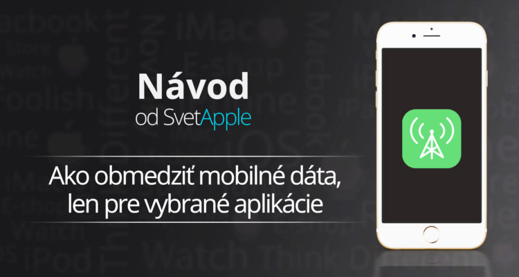 navod-mobilne-datay-iphone-svetapple