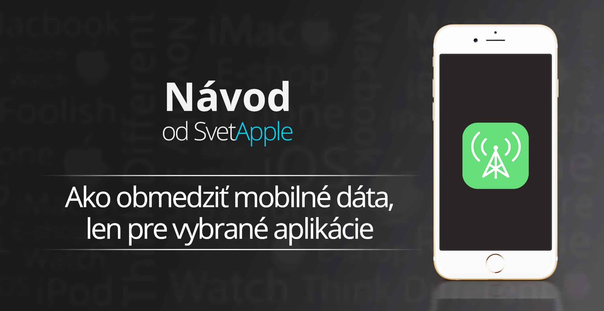 navod-mobilne-datay-iphone-svetapple