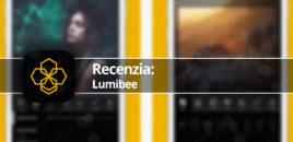 Recenzia: Lumibee