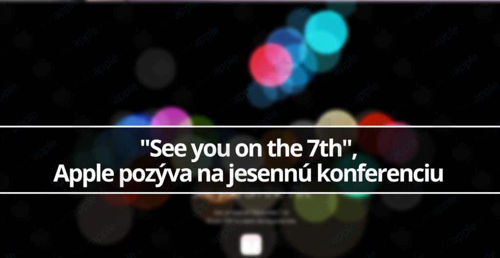 Apple-pozýva-na-jesennú-konferenciu