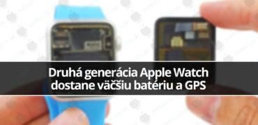 Druhá-generácia-Apple-Watch-dostane-väčšiu-batériu-a-GPS