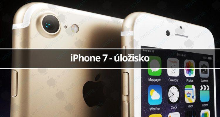 IPHONE-7--